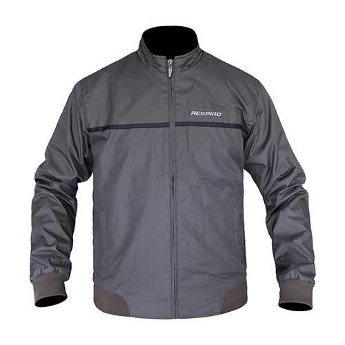 jaket-pria-travelride-respiro-1-guinero-r1-grey-depan