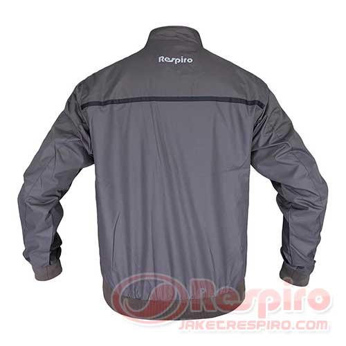 jaket-pria-travelride-respiro-4-guinero-r1-grey-belakang