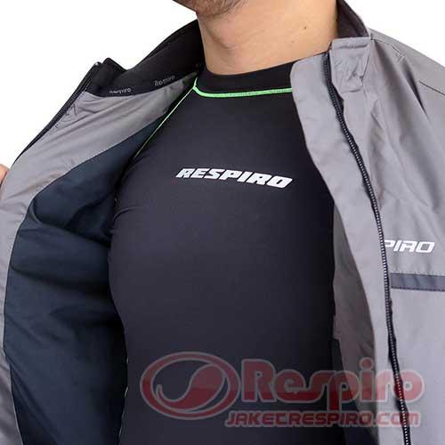 Respiro-5-base-layer-shirt-black-green-inner