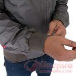 jaket-pria-travelride-respiro-6-guinero-r1-grey-rib-knit