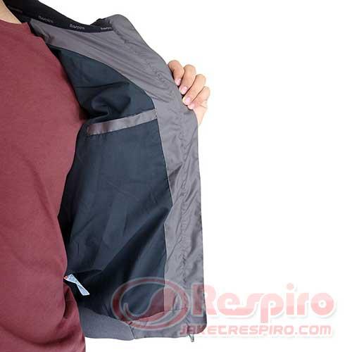 8-guinero-r1-inside-pocket