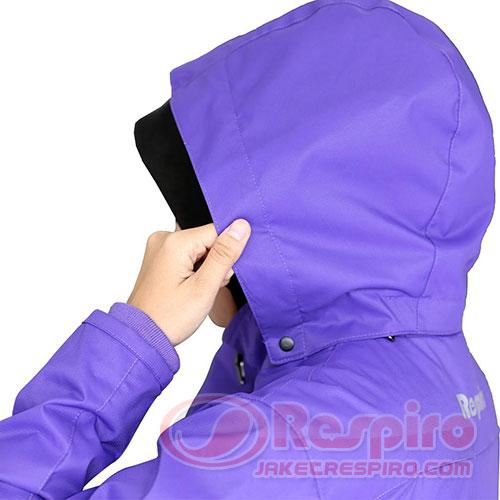 10-rosela-r1-purple-hoodie