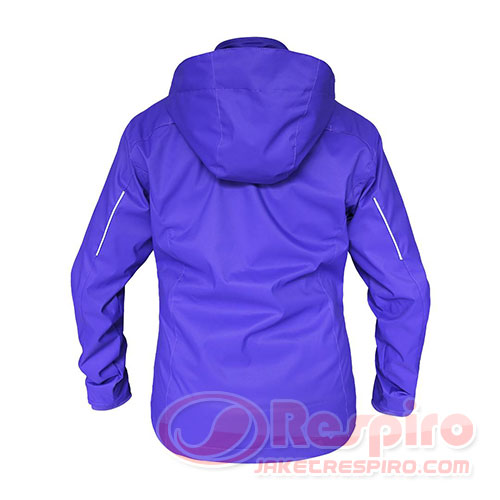 4-rosela-r1-purple-belakang