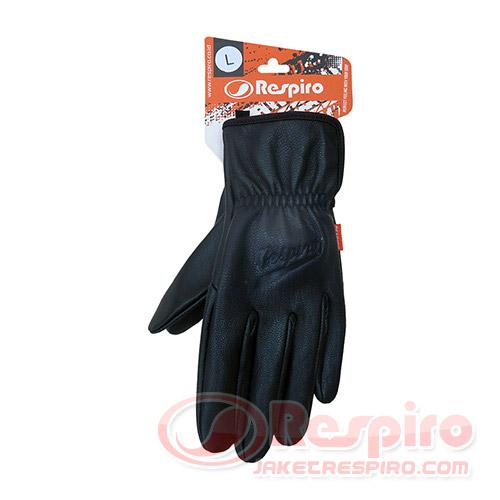 Sarung-Tangan-Kulit-Respiro-Glove-1-GR-05-Estylo-LF-Black