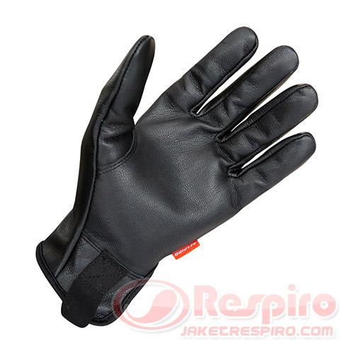 Sarung-Tangan-Kulit-Respiro-Glove-3-GR-05-Estylo-LF-Black-Belakang