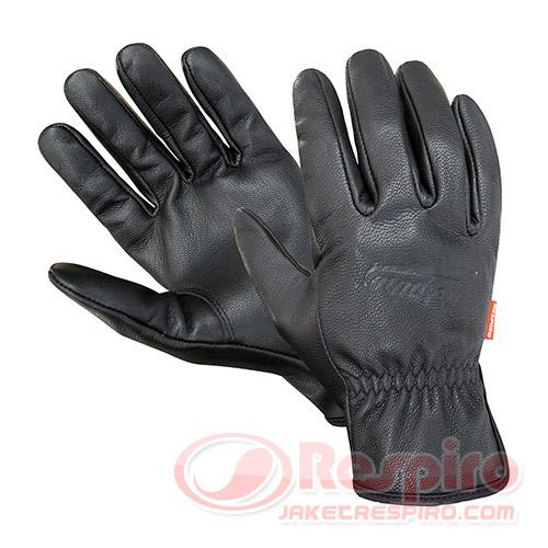 Sarung-Tangan-Kulit-Respiro-Glove-6-GR-05-Estylo-LF-Black