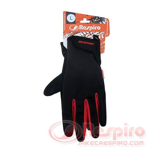 Sarung-Tangan-Respiro-Glove-1-GR-01-Bravo-TW-Red