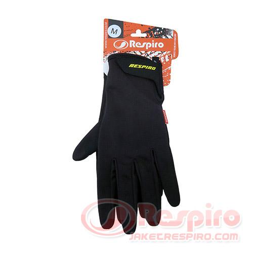 Sarung-Tangan-Respiro-Glove-1-GR-01-Bravo-TW-Yellow