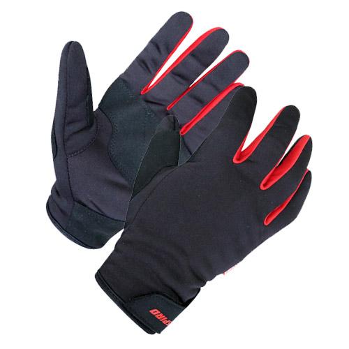 Sarung-Tangan-Respiro-Glove-2-GR-01-Bravo-TW-Red-Depan1