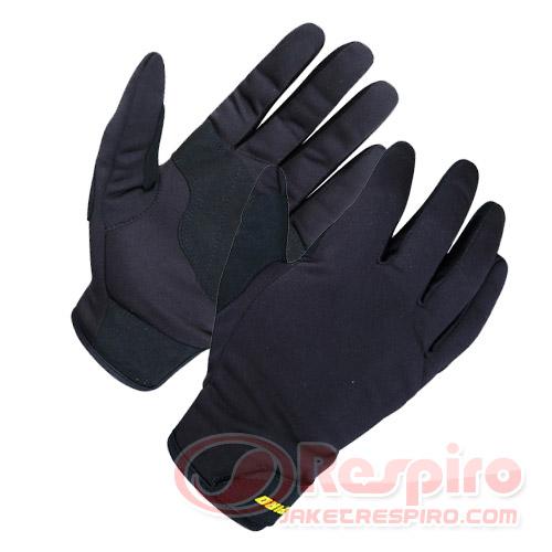 Sarung-Tangan-Respiro-Glove-2-GR-01-Bravo-TW-Yellow-Depan11