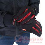 Sarung-Tangan-Respiro-Glove-4-GR-01-Bravo-TW-Red